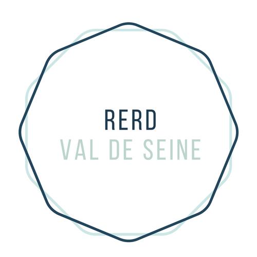 RER D Val de Seine